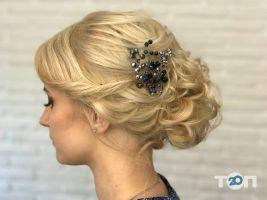 Hair studio by Zoryana Huk - фото 2