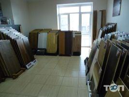 Хата ламината, магазин ламинированого покрытия - фото 2