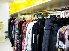 Хелен-А, магазин жіночого одягу - фото 3