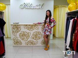 Хелен-А, магазин жіночого одягу - фото 2