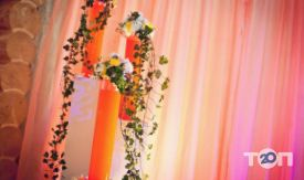 Helen Decor, оформление цветами - фото 1