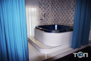 Helix Banya, элитный банный комплекс - фото 3