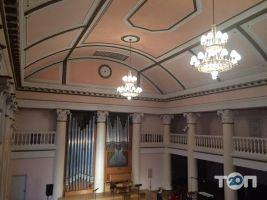Хмельницкая областная филармония - фото 3