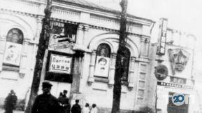 Храм Святого Вознесения Господня - фото 3