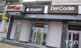 iCenter, ремонт телефонов - фото 3