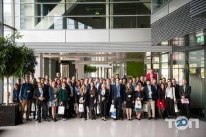 iHUB, сеть центров инноваций и предпринимательства - фото 3