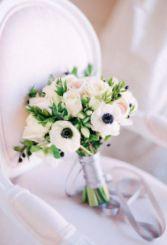 Илатан, цветочный магазин - фото 1