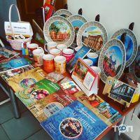 Имекс-ЛТД, полиграфическое предприятие - фото 4