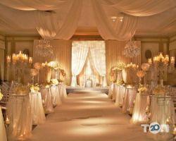 Impreza decor - мастерская праздника! - фото 3