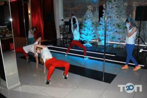 Incanto, школа танцев - фото 32