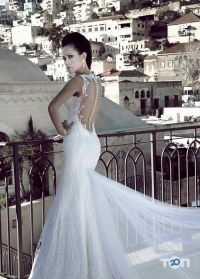 Inco Fashion, свадебный салон - фото 3