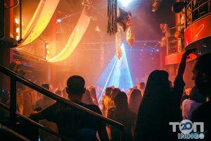 INDIGO (Индиго), ночной клуб - фото 4