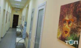 Инномед, центр эндохирургии - фото 2
