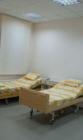 Инномед, центр эндохирургии - фото 1