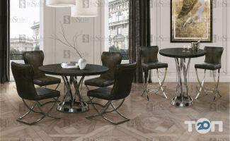 Instyle Group, магазин мебели - фото 1