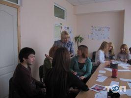 Interlingua, курсы иностранных языков Интерлингва - фото 23
