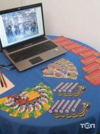 Interlingua, курсы иностранных языков Интерлингва - фото 32