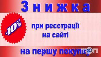 Интернет-магазин KLIMATIZATOR - фото 3
