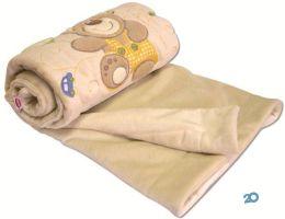 Polotenca UA, интернет магазин полотенец и текстиля для дома - фото 2