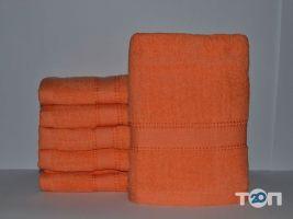 Polotenca UA, интернет магазин полотенец и текстиля для дома - фото 3