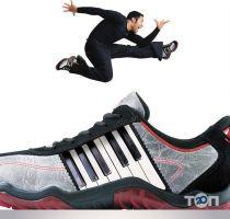 Интертоп, магазин обуви и аксуссуаров - фото 2