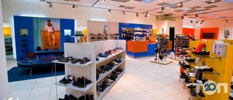 Интертоп, магазин обуви и аксуссуаров - фото 4