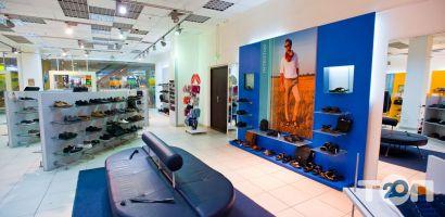 Интертоп, магазин обуви и аксуссуаров - фото 6