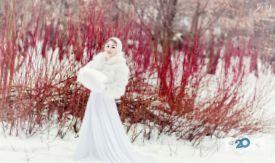 Фотограф Верниковская Ира - фото 2