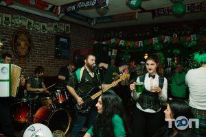 Yurish's pub, ирландский паб - фото 4