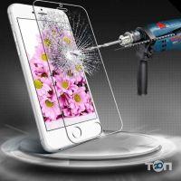 ITsell, интернет-магазин мобильных аксессуаров - фото 5