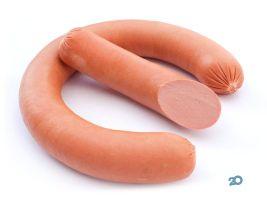 Ивановские колбасы, мясной магазин - фото 1