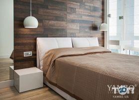 Изготовление мебели - Yambo - фото 17