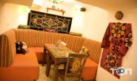 Изюм, ресторан - фото 7