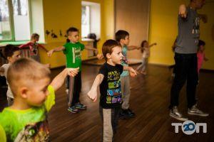 J-Star Dance Studio, танцевальная студия - фото 19