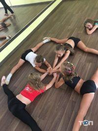 J-Star Dance Studio, танцевальная студия - фото 17