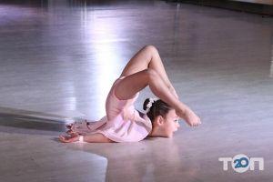 J-Star Dance Studio, танцевальная студия - фото 21