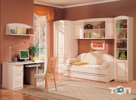 JAM, изготовления мебельных фасадов - фото 2
