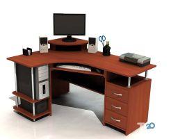 Казацкая мебель, магазин, изготовление мебели под заказ - фото 3