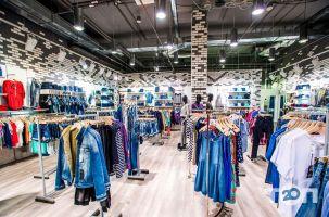 Jeans & Casual (LTB), магазин одежды - фото 2