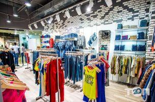 Jeans & Casual (LTB), магазин одежды - фото 4