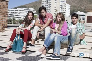 Jeans & Casual (LTB), магазин одежды - фото 7
