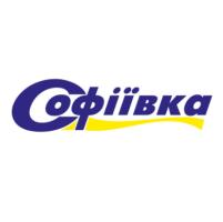Софиевка-Житомир, ДП - фото 1