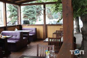 Кабачок,кафе - фото 2
