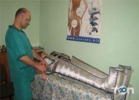 Кабинет массажа Ярмолюк Р. А. ЧП - фото 12