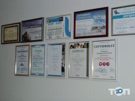 Коррекция слуха, кабинет врача отоларинголога-сурдолога - фото 9