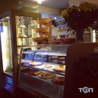 """Кафе-пекарня """"Крендель"""" - фото 2"""