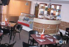 Подолье, ресторан - фото 4
