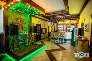 Кактус, ресторан мексиканской кухни - фото 2