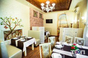 Кактус, ресторан мексиканской кухни - фото 7