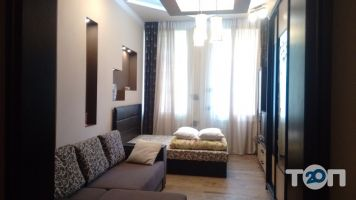 Калинина 10, агентство недвижимости - фото 3